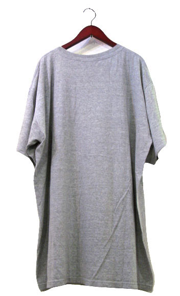 1990 t xl 2xl for Optima cotton wear t shirts