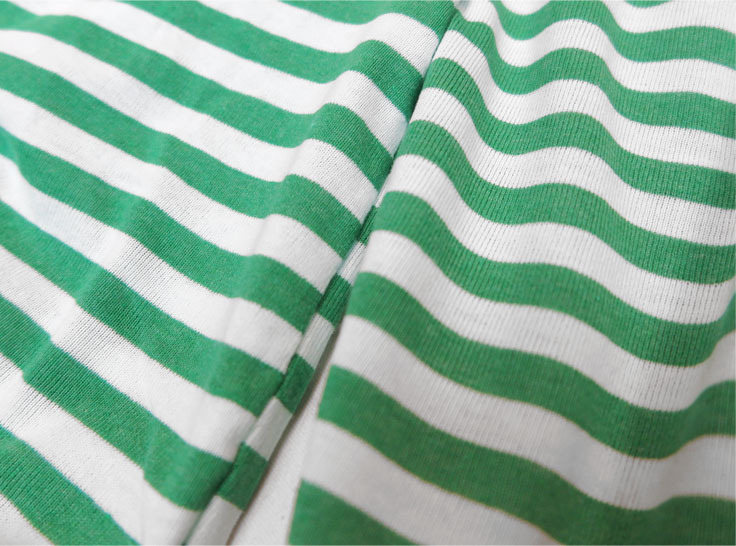 画像4: DEAD STOCK  Russian Border L/S T-Shirts GREEN size 48-50 , 52-54 , 56-58