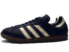 """画像2: 1980's adidas """"SAMBA""""  made in France size 9 1/2 (2)"""