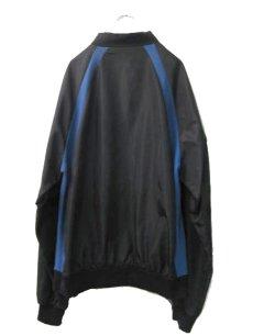 画像3: 1980's NIKE AIR JORDAN Nylon Jacket size M (表記M) (3)