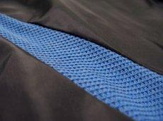 画像4: 1980's NIKE AIR JORDAN Nylon Jacket size M (表記M) (4)