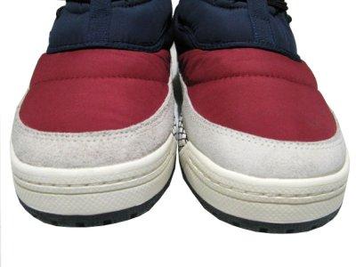 """画像3: NEW adidas  """"HIKELANDER SNOW """" size 11 (29cm)"""