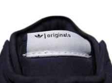 """画像5: NEW adidas  """"HIKELANDER SNOW """" size 11 (29cm) (5)"""
