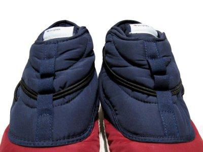 """画像2: NEW adidas  """"HIKELANDER SNOW """" size 11 (29cm)"""