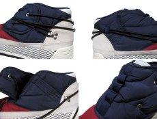 """画像4: NEW adidas  """"HIKELANDER SNOW """" size 11 (29cm) (4)"""