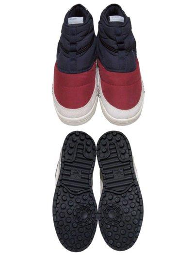 """画像1: NEW adidas  """"HIKELANDER SNOW """" size 11 (29cm)"""