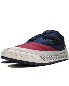 """画像1: NEW adidas  """"HIKELANDER SNOW """" size 11 (29cm) (1)"""