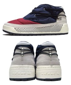 """画像2: NEW adidas  """"HIKELANDER SNOW """" size 11 (29cm) (2)"""