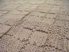 """画像5: """"TONY LAMBERT. Design Group"""" Big Size Cotton Knit Sweater size XL (表記 無し) (5)"""