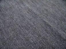 """画像6: BEN DAVIS  """"THE GORILLA CUT"""" Wide Work Pants HEATHER GREY size w 30 / w 32 (6)"""