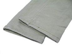 画像5: Levi's 510 Super Skinny Denim Pants SAND BEIGE size 30 inch (表記 w29 L30) (5)