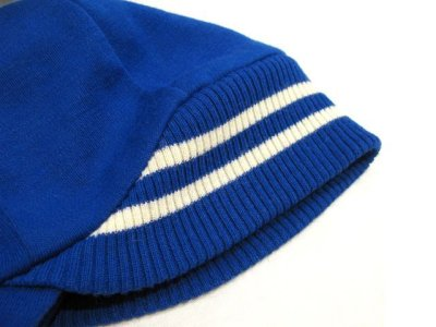 画像2: OLD Europe Cycling Cap BLUE