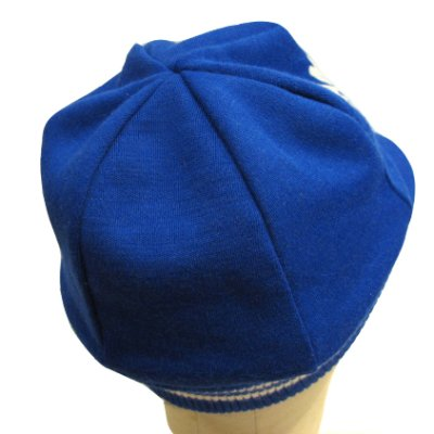 画像3: OLD Europe Cycling Cap BLUE