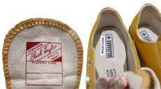 "画像6: NEW Converse ""First String"" Low-Cut Canvas Sneaker Sunflower size 11.5 (6)"