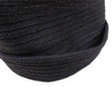 """画像4: Riprap """"BLADE WATCH CAP"""" -made in JAPAN- color : BLACK size : M (59cm) (4)"""