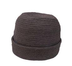 """画像2: Riprap """"BLADE WATCH CAP"""" -made in JAPAN- color : TAUPE size : M (59cm) (2)"""