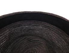 """画像6: Riprap """"BLADE WATCH CAP"""" -made in JAPAN- color : TAUPE size : M (59cm) (6)"""