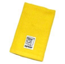 """画像4: Riprap """"Double-Weave Utility Towel"""" color : POLLEN ONE SIZE (4)"""