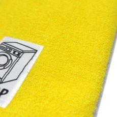 """画像5: Riprap """"Double-Weave Utility Towel"""" color : POLLEN ONE SIZE (5)"""