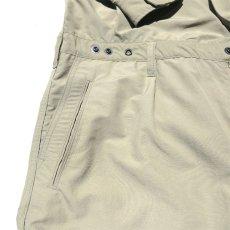 """画像10: Riprap """"Tropical Summer Suits""""  color : SAND BEIGE size : MEDIUM, LARGE (10)"""