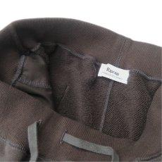 """画像6: Riprap -Super Soft Loopwheel- """"Inside Trousers""""  color : SUNBURN size SMALL, MEDIUM, LARGE (6)"""