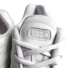 画像6: 2003's NIKE Airliner Walking Sneaker color : WHITE/SILVER size US 11 (6)