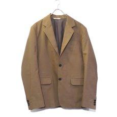 """画像2: Riprap """"Light Moleskin 3B Jacket"""" color : COPPER size SMALL, MEDIUM (2)"""