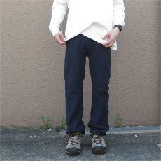 画像7: 1970's Champion REVERSE WEAVE Sweat Pants NAVY size M-L (表記不明) (7)