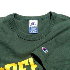 """画像3: 1990's Champion NFL """"GREEN BAY PACKERS"""" Print T-Shirt GREEN size XL(表記XL) (3)"""
