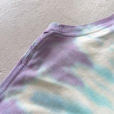 """画像6: 1990's """"PHISH"""" Lemonweel Tour Print T-Shirt TIE DYE size XL (6)"""