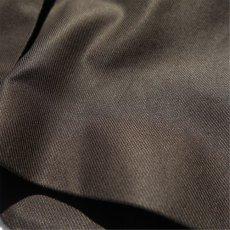 """画像6: Riprap """"3B Jacket"""" -Cotton Army Serge- color : SUNBURN size MEDIUM, LARGE (6)"""