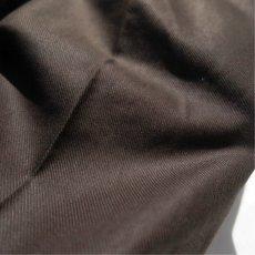 """画像8: Riprap """"Two Tuck Slacks"""" -Cotton Army Serge- color : SUNBURN size LARGE-REGULAR (8)"""