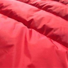 """画像7: Riprap """"Down Not Life Jacket"""" color : RED size LARGE (7)"""