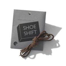 """画像12: Riprap -made by CHEANEY- """"HARWELL(MOD)RR"""" Suede Leather Shoes color : TUNDRA  size UK6.5~9(25.5~28cm) (12)"""