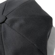 """画像9: Riprap """"Maestro Casket"""" color MOONROCK, BLACK size MEDIUM(59cm) (9)"""