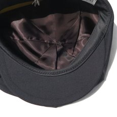"""画像11: Riprap """"Maestro Casket"""" color MOONROCK, BLACK size MEDIUM(59cm) (11)"""