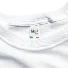 """画像3: NEW """"Bjork"""" -POST- Art Work Print T-Shirt WHITE size M, L, XL (3)"""