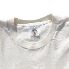 """画像3: 1990's U.S.A. """"MICKEY MOUSE"""" Print T-Shirt OFF WHITE size 3XL (3)"""