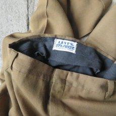 """画像3: 2000's """"KISS"""" World Tour Print T-Shirt BLACK size XL (3)"""