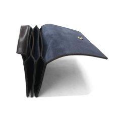 """画像1: """"MARITHE FRANCOIS GIRBAUD"""" Baggy Fit Denim Shorts BLUE DENIM size W40 INCH (1)"""