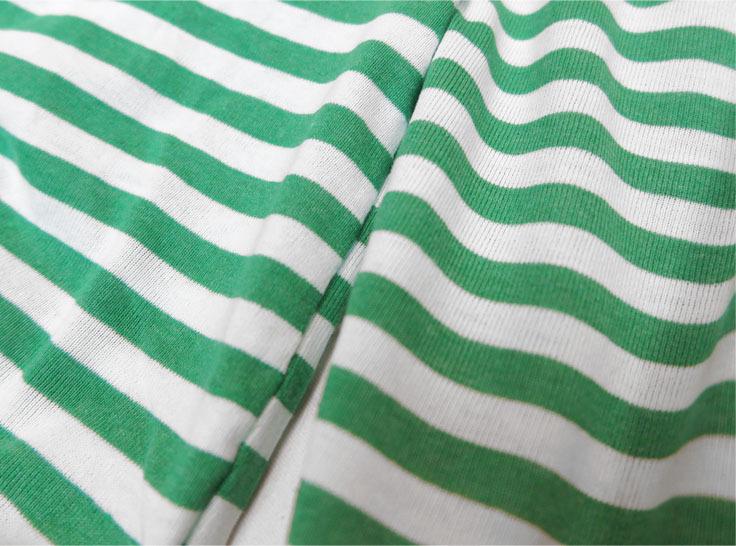 画像4: DEAD STOCK  Russian Border L/S T-Shirts GREEN size 48-50 , 52-54 , 56-58