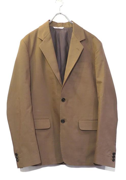 """画像1: Riprap """"Light Moleskin 3B Jacket"""" color : COPPER size SMALL, MEDIUM (1)"""